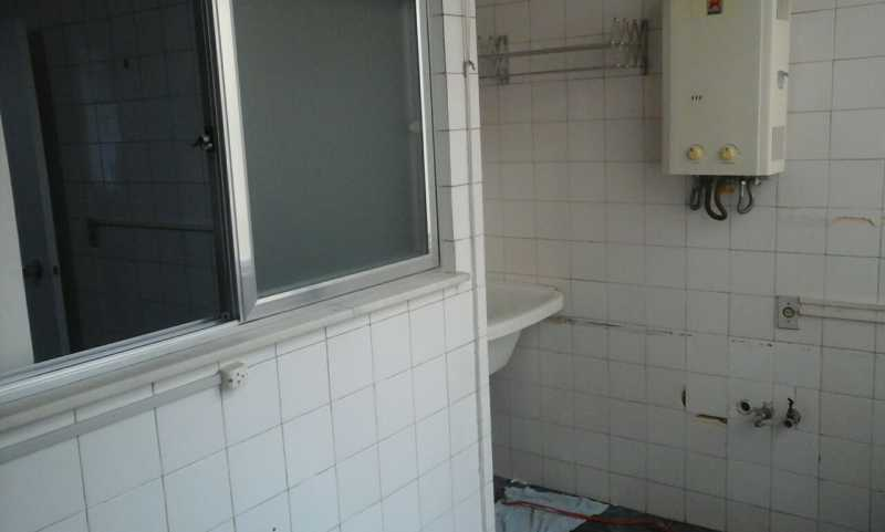 6dfdd91f-c048-4579-89c6-b5b20c - Apartamento 3 quartos Laranjeiras - BOAP30114 - 14