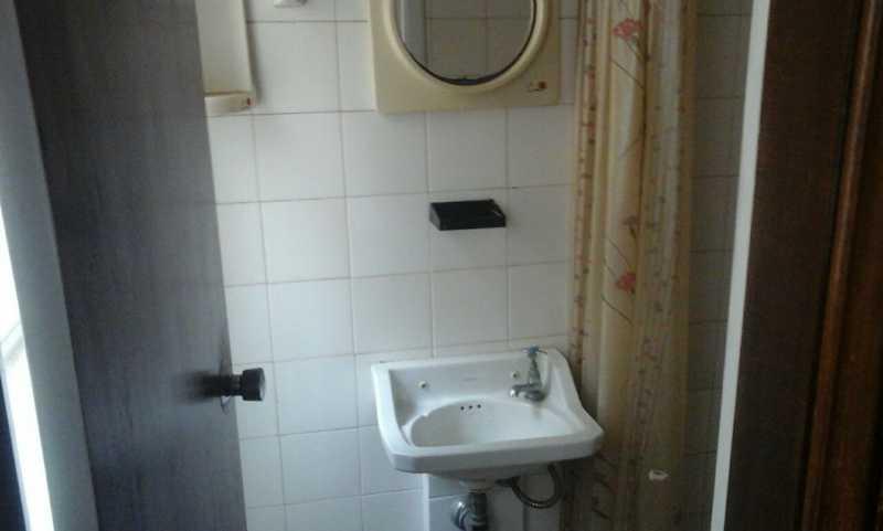 070b8233-3a50-4bbd-b00a-abe84b - Apartamento 3 quartos Laranjeiras - BOAP30114 - 19