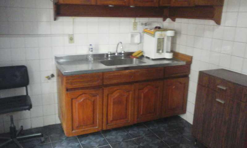 86fc2199-60c0-4727-9a01-98c3c2 - Apartamento 3 quartos Laranjeiras - BOAP30114 - 20