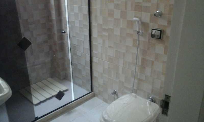 494c27a4-71e9-4c64-bd83-6ce738 - Apartamento 3 quartos Laranjeiras - BOAP30114 - 22