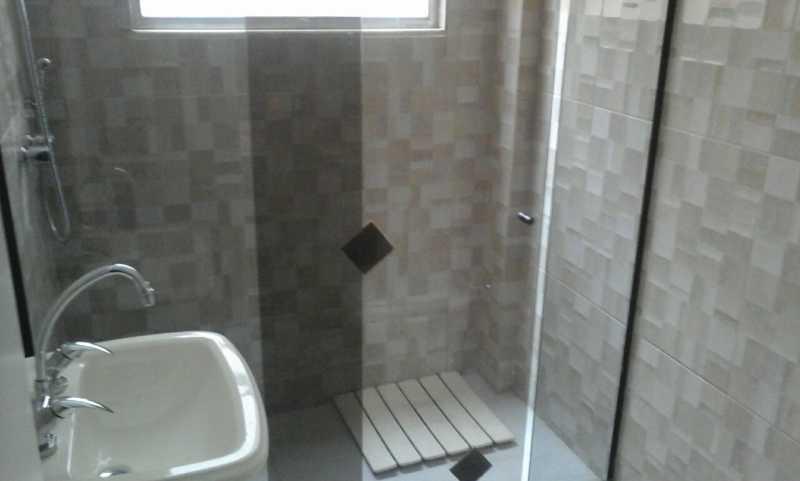 36985e57-01e1-44c5-a1c8-f48caf - Apartamento 3 quartos Laranjeiras - BOAP30114 - 30
