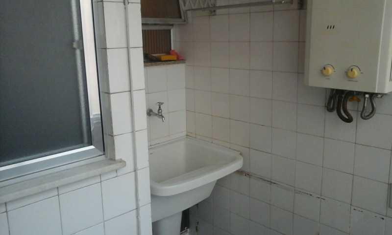 325811cf-57ee-440c-90a6-73aae5 - Apartamento 3 quartos Laranjeiras - BOAP30114 - 31