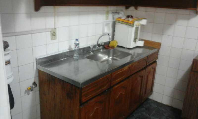 557681f2-e65c-4ea1-ad2f-782981 - Apartamento 3 quartos Laranjeiras - BOAP30114 - 28