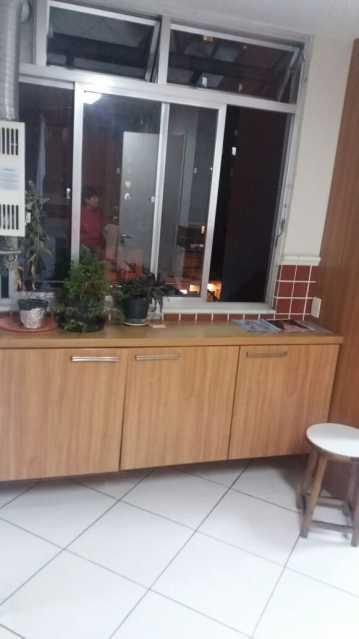 1a90f796-1eeb-44f8-bccc-55b96f - Apartamento 4 quartos Copacabana - CPAP40053 - 17