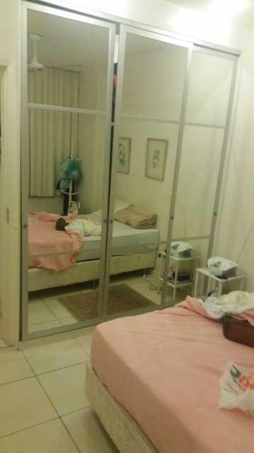 9df05fef-0948-4166-b6ad-d98e10 - Apartamento 4 quartos Copacabana - CPAP40053 - 10