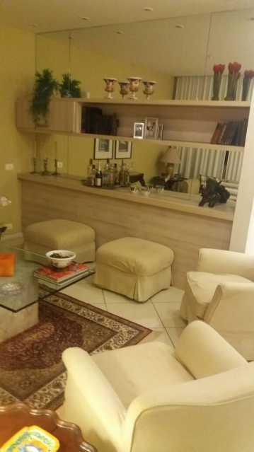 95ef0de1-2b10-4061-97e7-4f02a0 - Apartamento 4 quartos Copacabana - CPAP40053 - 1