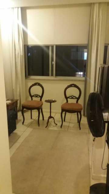 447ebb3a-e915-4bd1-a830-925f3e - Apartamento 4 quartos Copacabana - CPAP40053 - 5