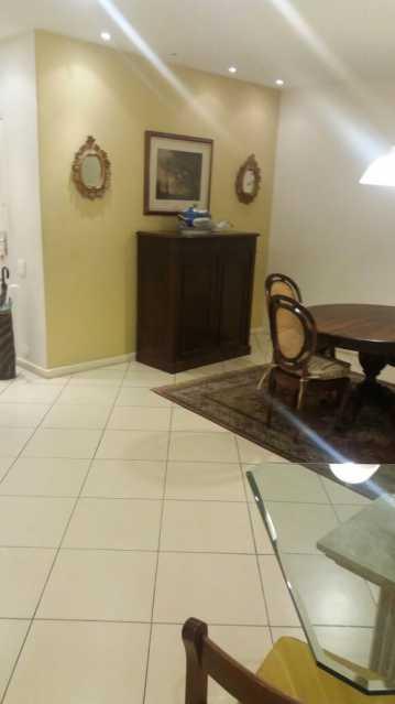2802cee2-3eb7-4adf-9b60-e083a5 - Apartamento 4 quartos Copacabana - CPAP40053 - 3