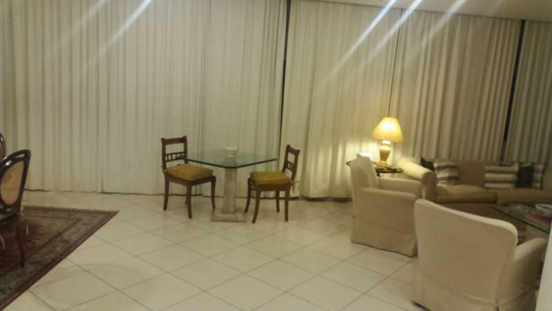 92370aac-a2b2-4940-9e49-13360c - Apartamento 4 quartos Copacabana - CPAP40053 - 4
