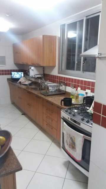 35554961-53c4-478a-a713-15bb19 - Apartamento 4 quartos Copacabana - CPAP40053 - 15