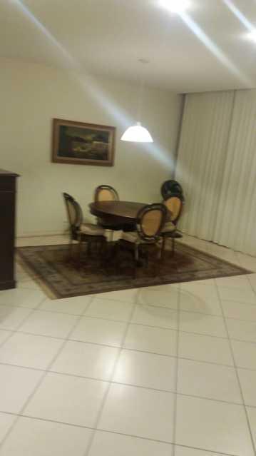 a6f02bc6-b318-4e57-bbc9-6f59fb - Apartamento 4 quartos Copacabana - CPAP40053 - 7