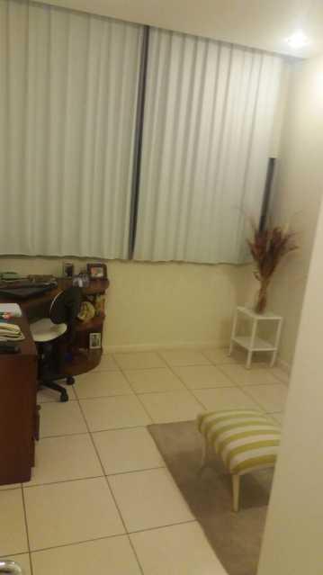 a978f8c7-85e0-4c62-954d-aa920d - Apartamento 4 quartos Copacabana - CPAP40053 - 9