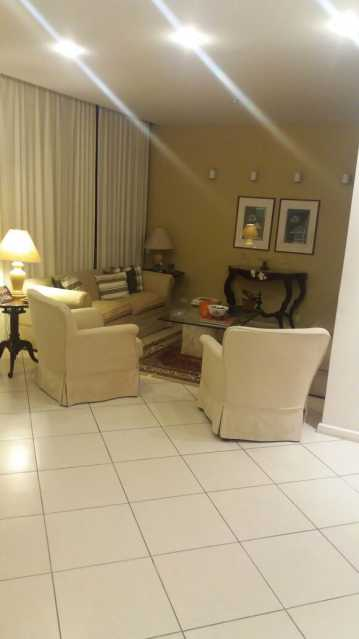 ba8f560b-de61-4851-a4c8-2f2a5c - Apartamento 4 quartos Copacabana - CPAP40053 - 8