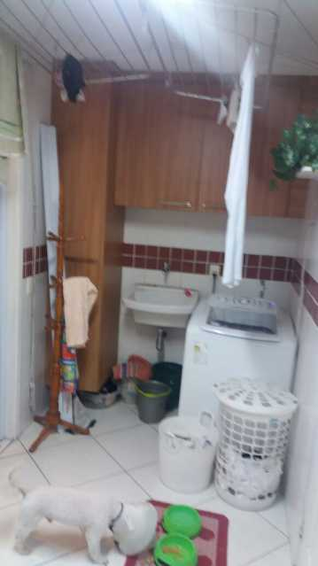 e9f9b97a-6711-4e61-846a-b1cd4f - Apartamento 4 quartos Copacabana - CPAP40053 - 20