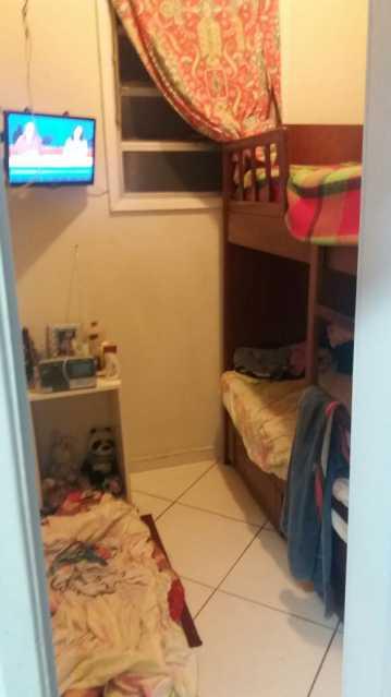 f16dd0a7-6bfa-487e-bcf3-e19d6c - Apartamento 4 quartos Copacabana - CPAP40053 - 21