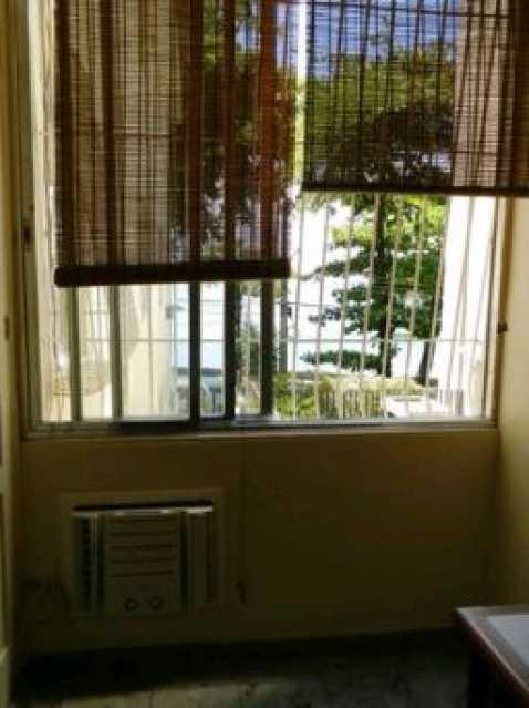 4 - Apartamento Urca,IMOBRAS RJ,Rio de Janeiro,RJ À Venda,1 Quarto,50m² - BOAP10090 - 4