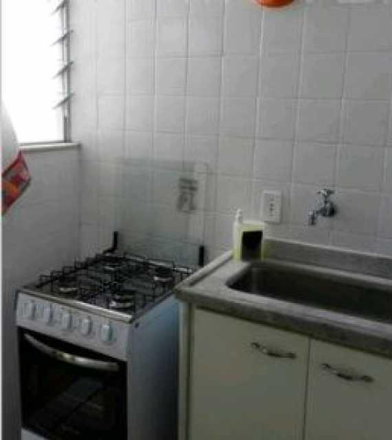 9 - Apartamento Urca,IMOBRAS RJ,Rio de Janeiro,RJ À Venda,1 Quarto,50m² - BOAP10090 - 19