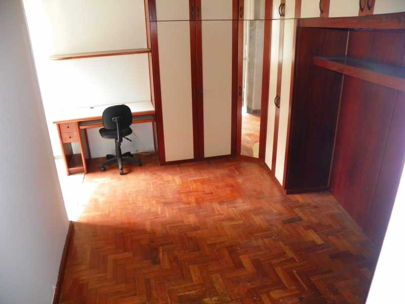 100_0977_Reduzido_25 - Apartamento Urca,IMOBRAS RJ,Rio de Janeiro,RJ À Venda,1 Quarto,50m² - BOAP10090 - 11