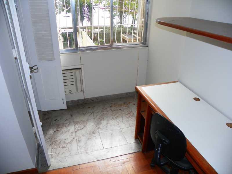 100_0979_Reduzido_27 - Apartamento Urca,IMOBRAS RJ,Rio de Janeiro,RJ À Venda,1 Quarto,50m² - BOAP10090 - 15