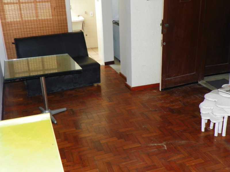 100_0982_Reduzido_30 - Apartamento Urca,IMOBRAS RJ,Rio de Janeiro,RJ À Venda,1 Quarto,50m² - BOAP10090 - 14