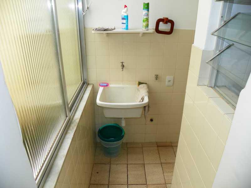 100_0986_Reduzido_34 - Apartamento Urca,IMOBRAS RJ,Rio de Janeiro,RJ À Venda,1 Quarto,50m² - BOAP10090 - 24