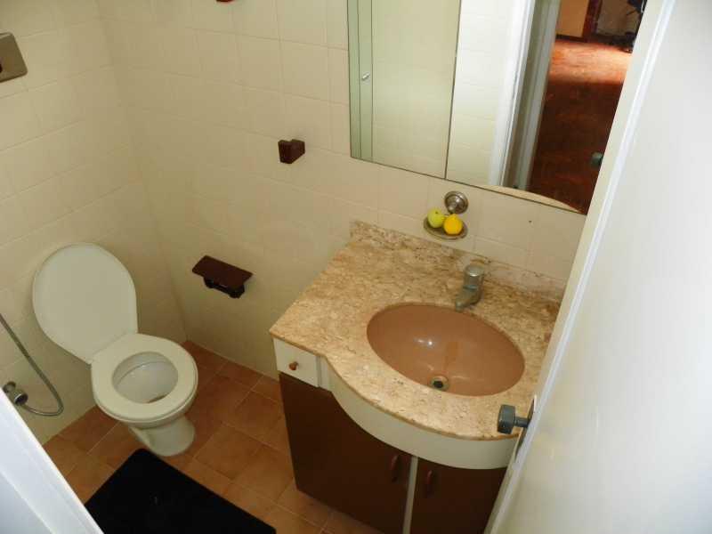 100_0988_Reduzido_1 - Apartamento Urca,IMOBRAS RJ,Rio de Janeiro,RJ À Venda,1 Quarto,50m² - BOAP10090 - 28