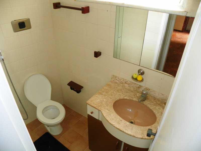100_0989_Reduzido_2 - Apartamento Urca,IMOBRAS RJ,Rio de Janeiro,RJ À Venda,1 Quarto,50m² - BOAP10090 - 29