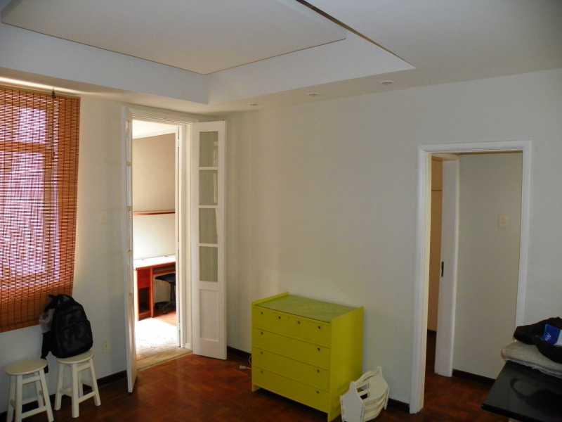 100_0993_Reduzido_6 - Apartamento Urca,IMOBRAS RJ,Rio de Janeiro,RJ À Venda,1 Quarto,50m² - BOAP10090 - 7