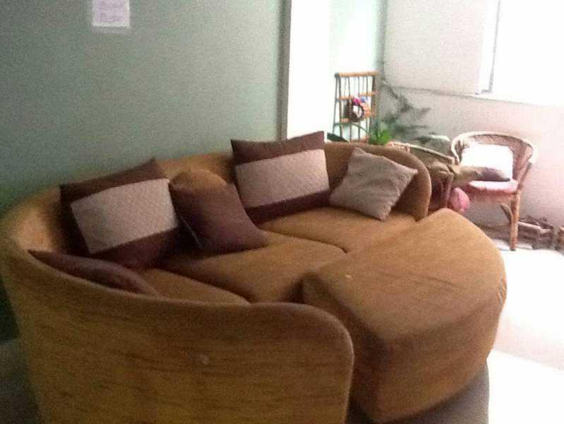 WhatsApp Image 2017-08-24 at 1 - Apartamento 2 quartos Copacabana - CPAP20227 - 1