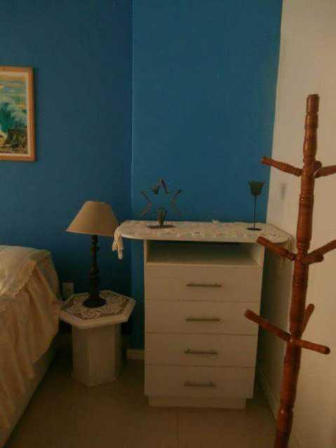 WhatsApp Image 2017-08-24 at 1 - Apartamento 2 quartos Copacabana - CPAP20227 - 4
