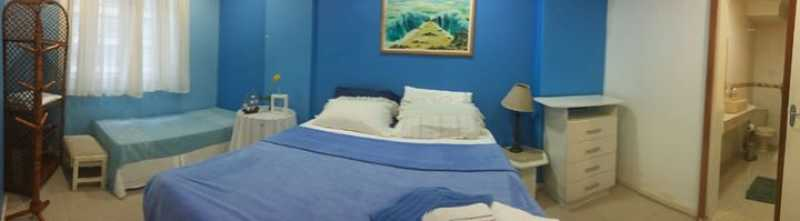 WhatsApp Image 2017-08-24 at 1 - Apartamento 2 quartos Copacabana - CPAP20227 - 6