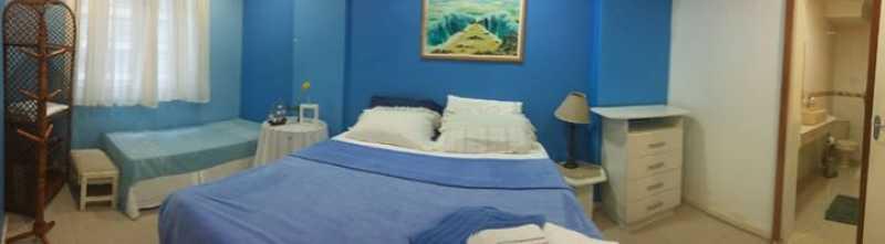 WhatsApp Image 2017-08-24 at 1 - Apartamento 2 quartos Copacabana - CPAP20227 - 24