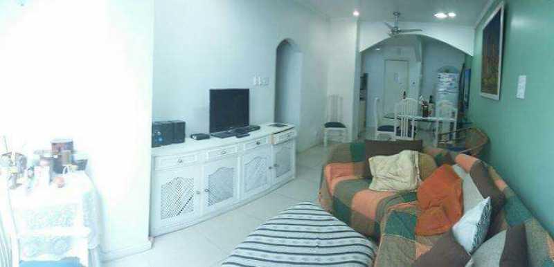 WhatsApp Image 2017-08-24 at 1 - Apartamento 2 quartos Copacabana - CPAP20227 - 27