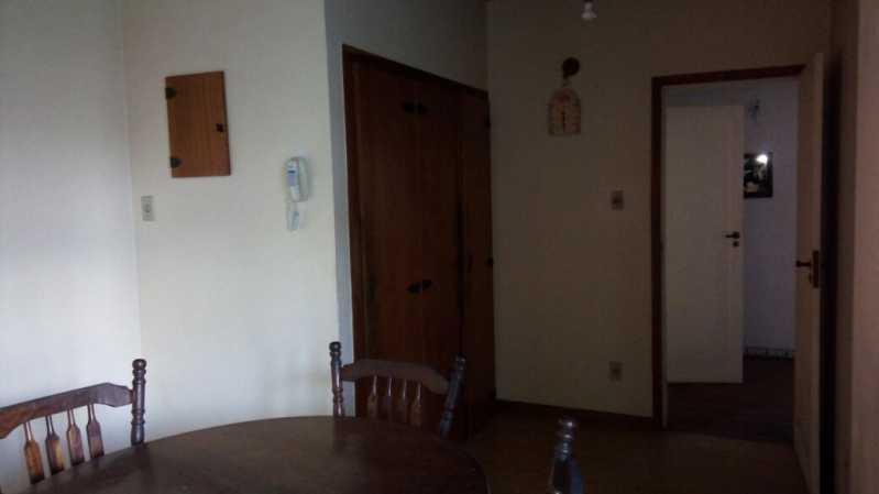 2c45f643-895d-4cd2-90a6-5b9abe - Apartamento 4 quartos Leme - CPAP40055 - 4