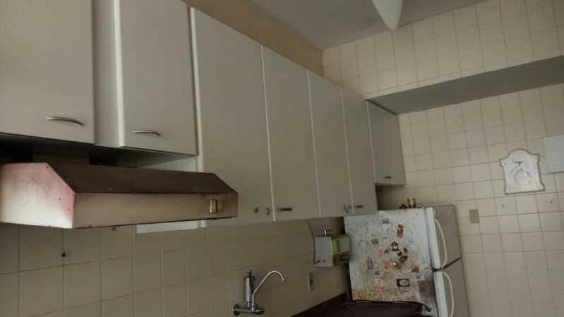 9b34a22e-93aa-4109-ba7c-736536 - Apartamento 4 quartos Leme - CPAP40055 - 8