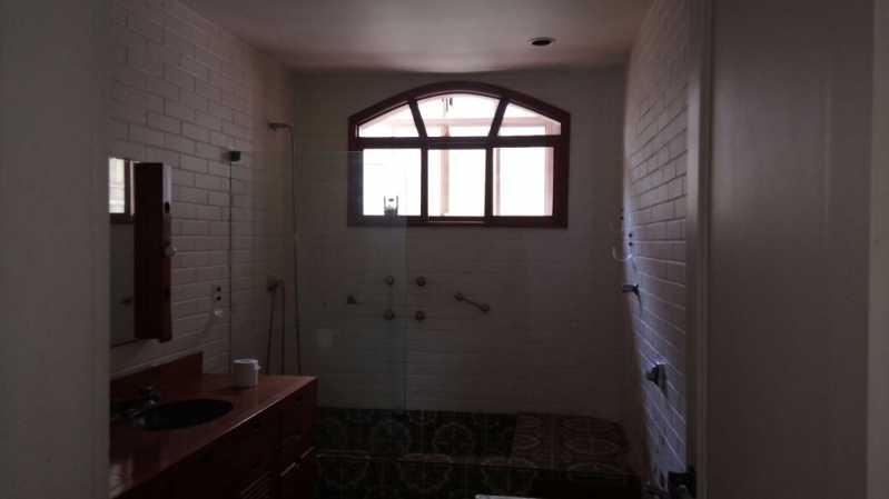 15de2fef-260a-4198-ad5e-cf5868 - Apartamento 4 quartos Leme - CPAP40055 - 9