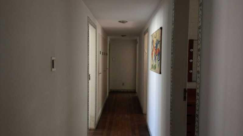 45c3a297-741a-4d29-a4ec-8a4e3d - Apartamento 4 quartos Leme - CPAP40055 - 12