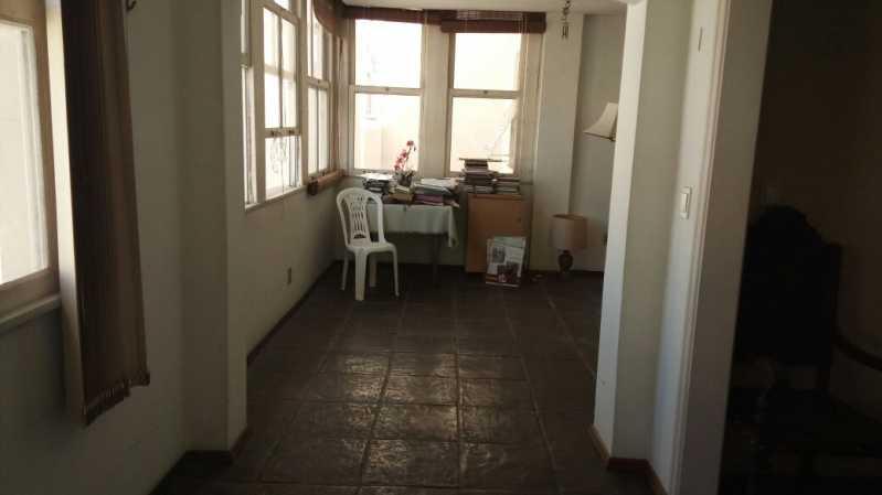 690d66dd-b792-476f-b074-a15c01 - Apartamento 4 quartos Leme - CPAP40055 - 14