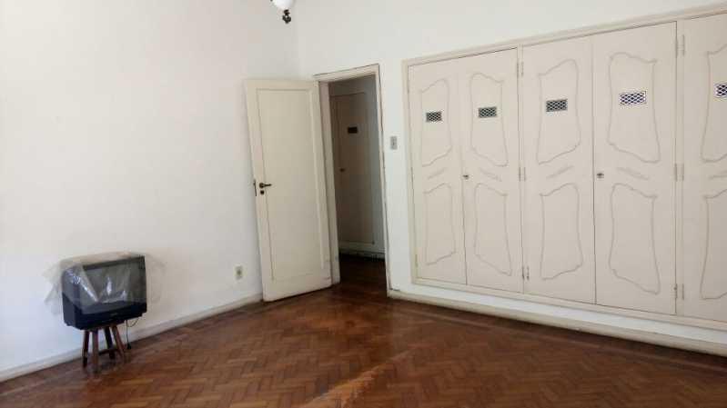 1202f46c-c43e-442a-ad98-aaf37d - Apartamento 4 quartos Leme - CPAP40055 - 7