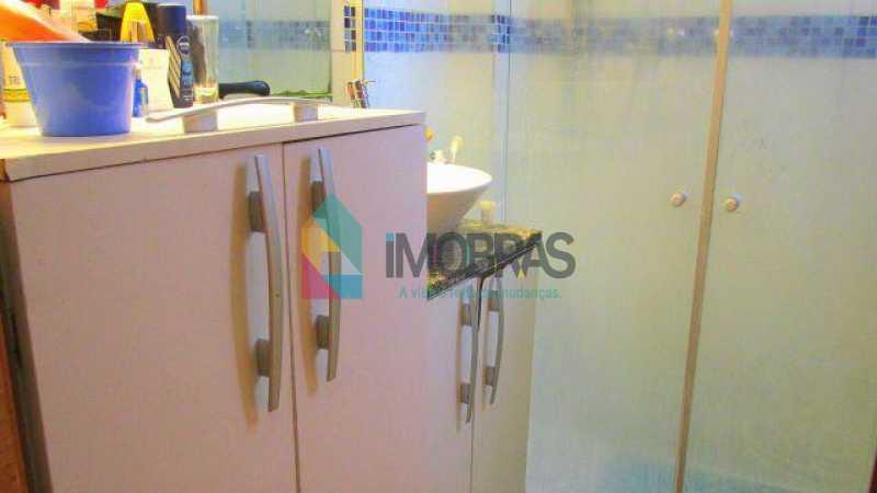 023724036336980 - Apartamento à venda Rua Benjamim Constant,Glória, IMOBRAS RJ - R$ 290.000 - CPAP10180 - 8