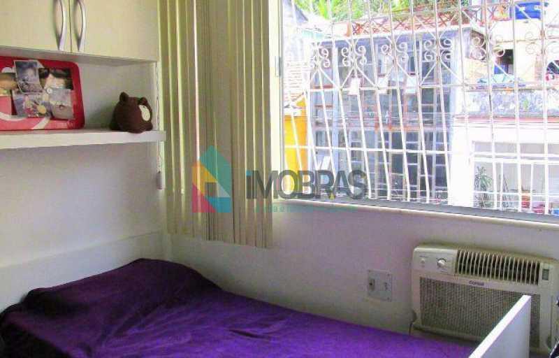 027724034110358 - Apartamento à venda Rua Benjamim Constant,Glória, IMOBRAS RJ - R$ 290.000 - CPAP10180 - 7