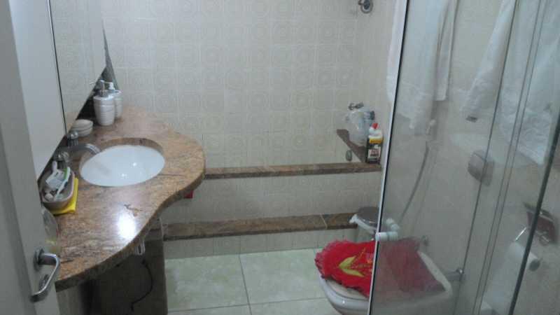 4ab7815d-bfdb-4014-99c9-0462af - Apartamento 3 quartos Copacabana - CPAP30286 - 15