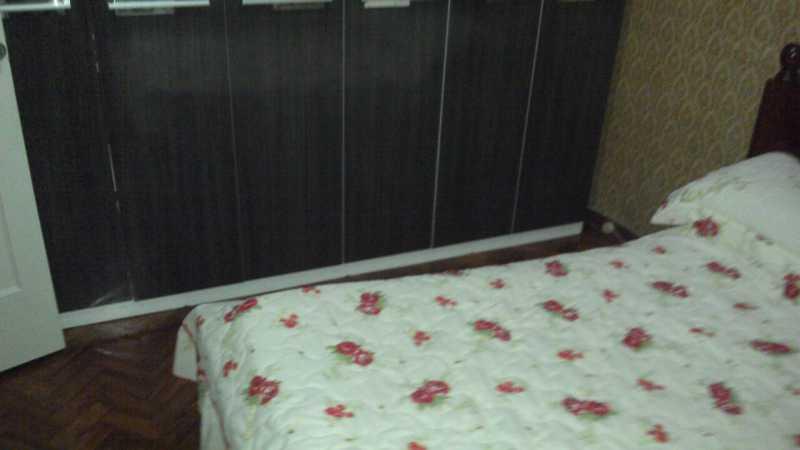 7e97ed74-c2bc-4508-9034-b0827a - Apartamento 3 quartos Copacabana - CPAP30286 - 5