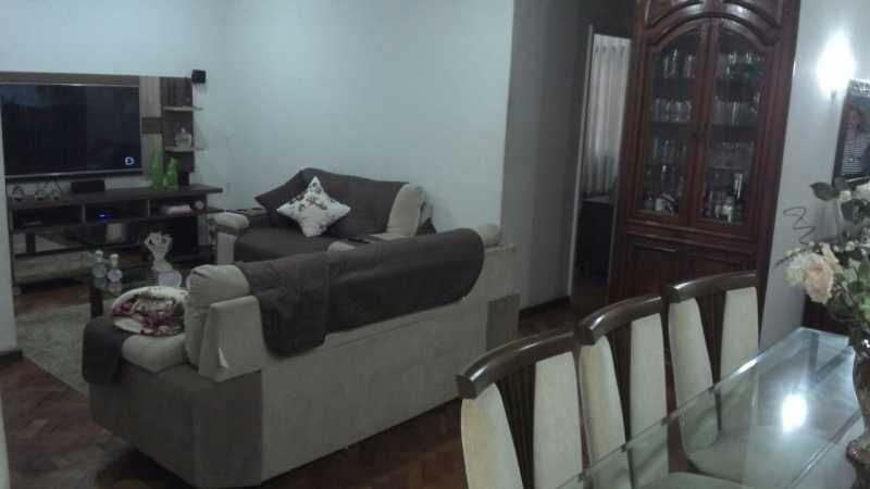 8a0760c9-7c2e-489f-a78d-0cb5ee - Apartamento 3 quartos Copacabana - CPAP30286 - 3