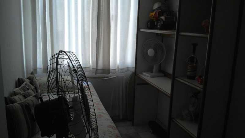 43ed7957-5d06-4077-996e-101ff8 - Apartamento 3 quartos Copacabana - CPAP30286 - 13