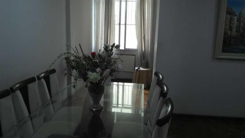 92cc5ed2-3de1-490d-91a3-42da73 - Apartamento 3 quartos Copacabana - CPAP30286 - 1