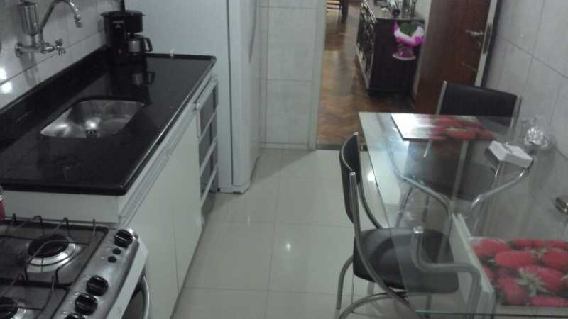 3091b659-d203-4c52-a57b-0d0ef1 - Apartamento 3 quartos Copacabana - CPAP30286 - 20