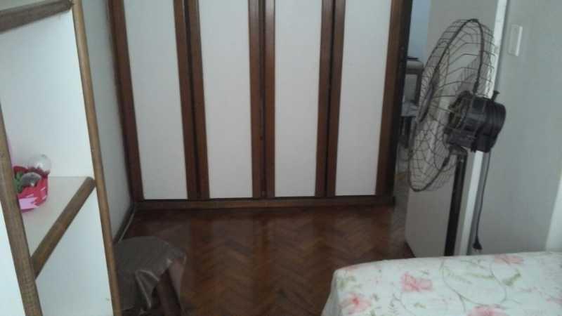 16585e8c-106e-4b93-9823-ea8963 - Apartamento 3 quartos Copacabana - CPAP30286 - 9