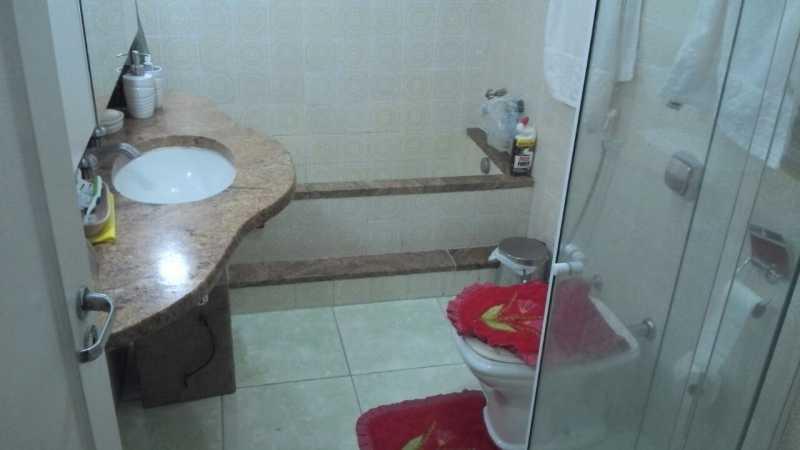 37600acb-ba7b-468b-9c01-c6535b - Apartamento 3 quartos Copacabana - CPAP30286 - 16