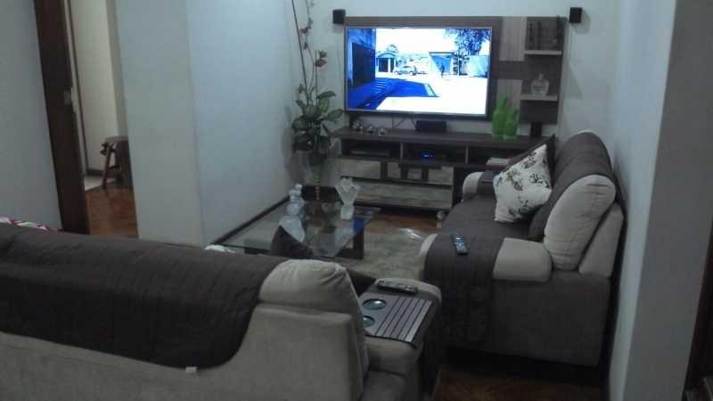 a92e13d7-6bf7-4304-807b-8f07cc - Apartamento 3 quartos Copacabana - CPAP30286 - 8